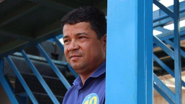 Prefeito de Planaltina e outras sete pessoas são presas durante Operação Mãos à Obra