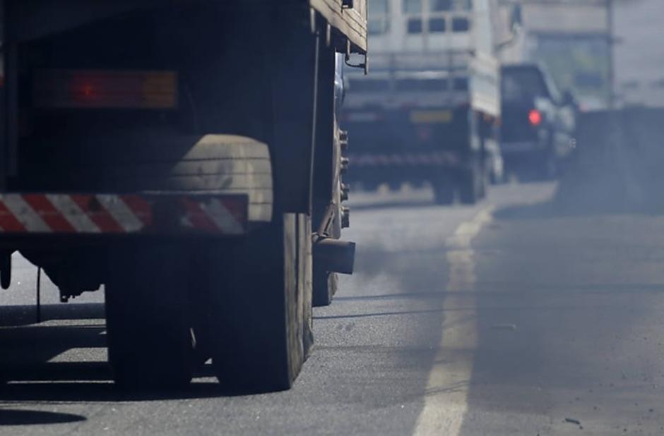 Brasil aprova resoluções com alto potencial poluidor