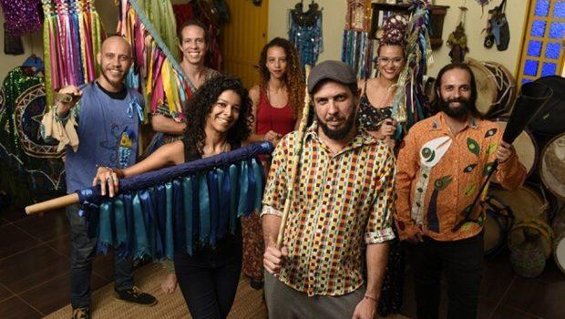 Festival Prosa Sonora traz artistas nacionais a partir desta sexta-feira (02)