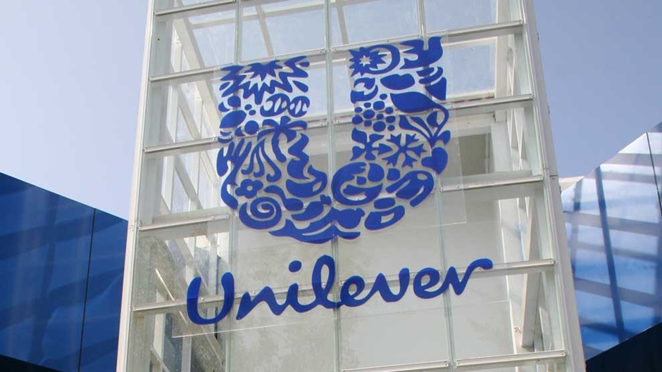 Após 12 anos em Goiás, Unilever volta para Minas Gerais