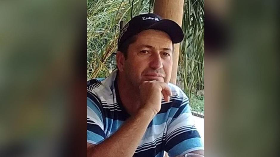 Homem é morto a tiros dentro de casa, em Anápolis