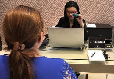 Para evitar fraudes, comércio investe em tecnologia de reconhecimento facial