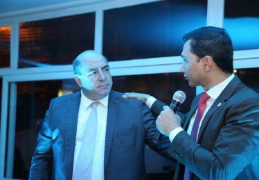 Pedro Paulo mantém proposta para isenção de anuidade à advocacia jovem