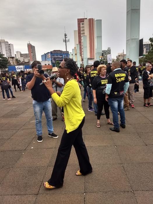 (Foto: Divulgação / Sintego)