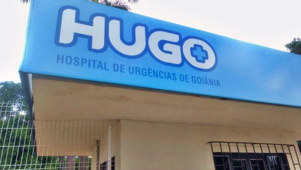 Ministério Público publica recomendação solicitando imediato pagamento dos funcionários do Hugo