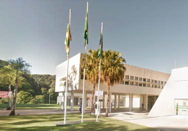 Audiência pública na Assembleia debaterá financiamento cultural em Goiás