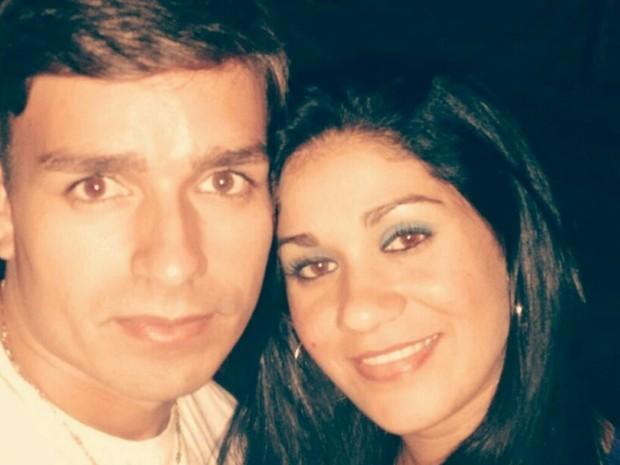 Justiça condena homem que estrangulou companheira até a morte no Dia dos Namorados