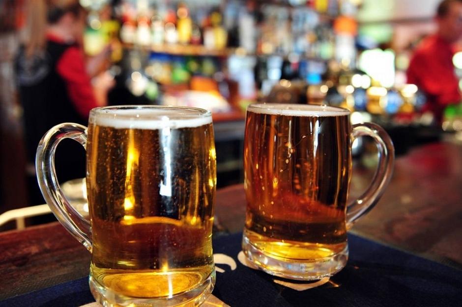 Goiânia recebe congresso internacional de cervejas artesanais