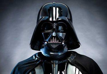 Marvel cancela quadrinhos sobre Darth Vader após demissão de roteirista