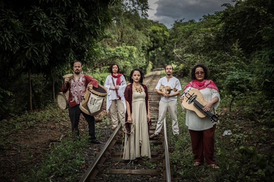 Goiânia sedia festival de Música Antiga