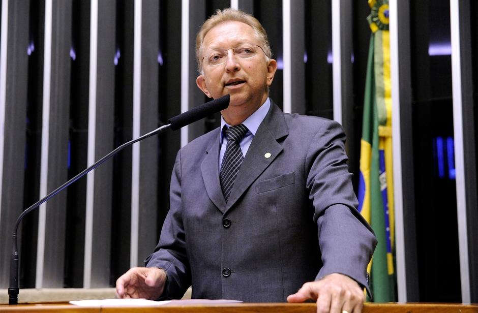 João Campos anuncia candidatura à presidência da Câmara com aval do PRB