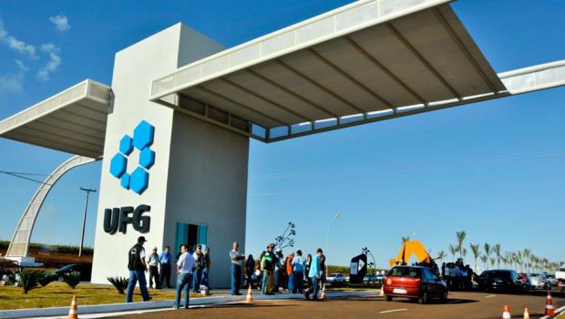 Rede pede para STF suspender cortes em universidades federais