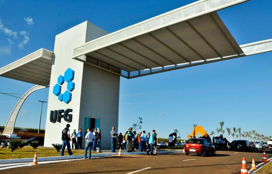MPF recomenda que UFG de Jataí impeça assédio moral a professores por questões ideológicas
