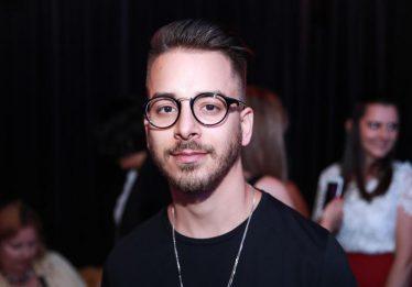 Nova cirurgia faz Junior Lima cancelar show em Cuiabá