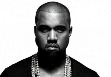 Kanye West adia (mais uma vez!) lançamento de novo álbum