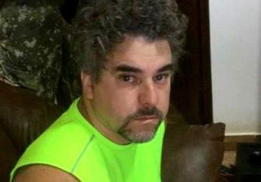 Paraguai expulsa traficante brasileiro que matou mulher em sua cela de prisão local