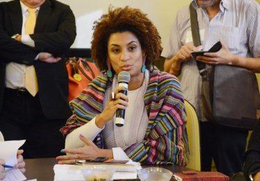 Justiça proíbe TV Globo de divulgar conteúdo de inquérito de caso Marielle