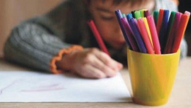 Prefeitura de Goiânia abre período de matrículas para alunos novatos