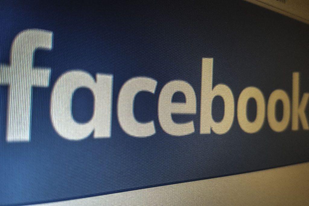 Facebook sai do ar por cerca de 30 minutos; rede social já voltou