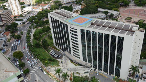 Entidades acionam Estado de Goiás na Justiça por atraso em pagamento de servidores