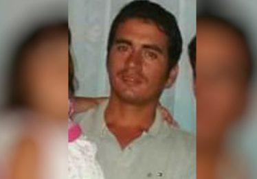 Homem é morto a tiros em casa durante churrasco em Aparecida de Goiânia