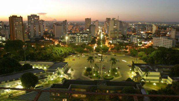 Confira o que abre e fecha em Goiânia no feriado de Proclamação da República