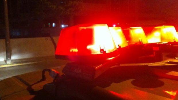 Suspeito de roubar motorista de aplicativo morre em confronto com a PM, em Goiânia