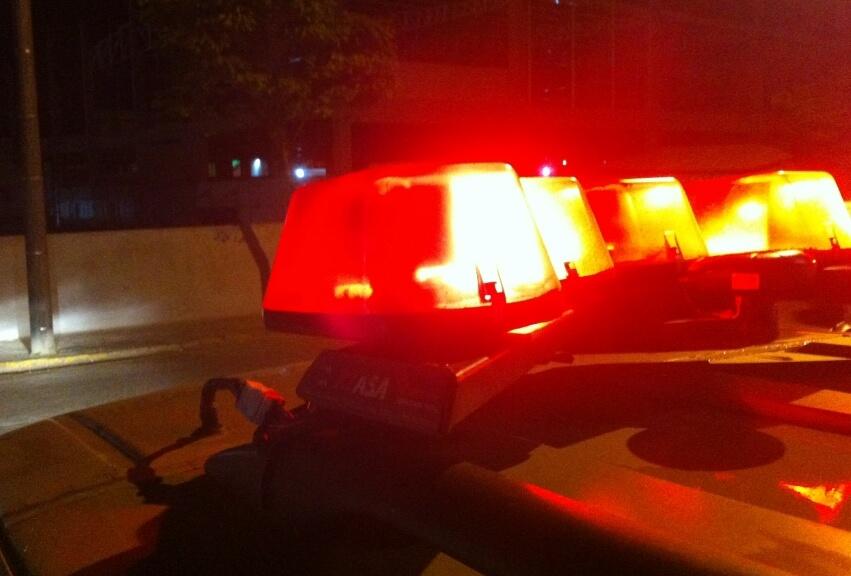 Mulher é assassinada a tiros em bar de Itaberaí