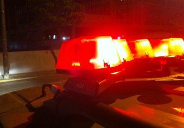 Uma pessoa morre e outra fica ferida em acidente na BR 153, em Anápolis