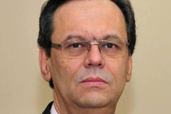 Governo de Goiás define novos titulares da SED, PGE E CGE