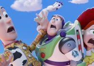 """Engraçado e emocionante: Disney libera o primeiro trailer de """"Toy Story 4""""; confira"""