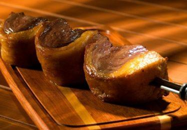 Abrasel realiza terceira edição do Steak Goiânia nesta quarta-feira