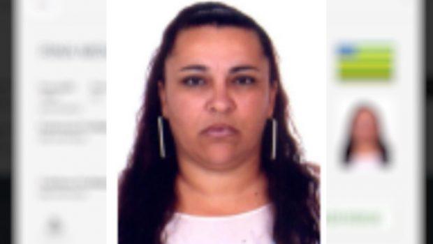 Vídeo mostra momento em que advogada é morta no Conjunto Vera Cruz, em Goiânia