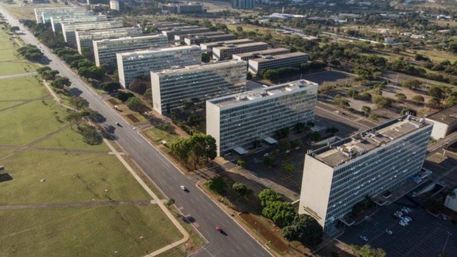 Ensino Superior vai para Ciência e Tecnologia; saiba quais são os 15 ministérios definidos por Bolsonaro