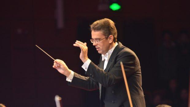 Orquestra Sinfônica apresenta Concerto de Natal em Goiânia
