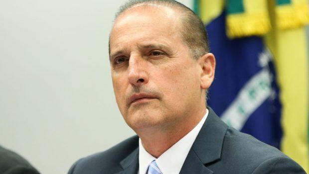 Governo estuda enviar proposta única de reforma da Previdência
