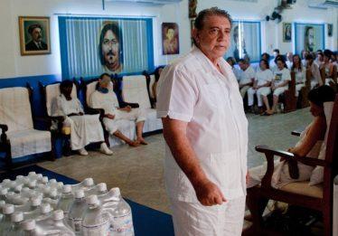 Denúncias de abuso sexual contra João de Deus chocam moradores de Abadiânia (GO)