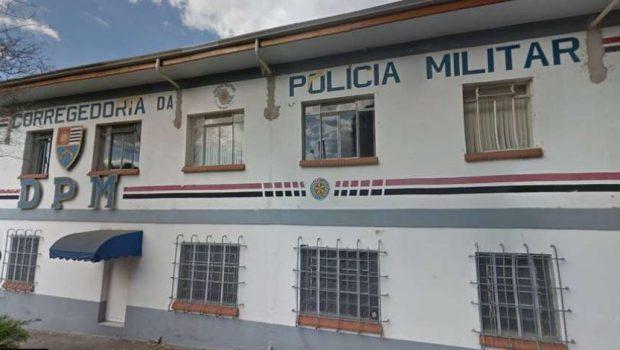 Corregedoria e MP-SP fazem operação para prender 54 PMs envolvidos em corrupção