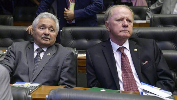 Ex-assessor confessa assassinato de Gerson Camata, diz secretário