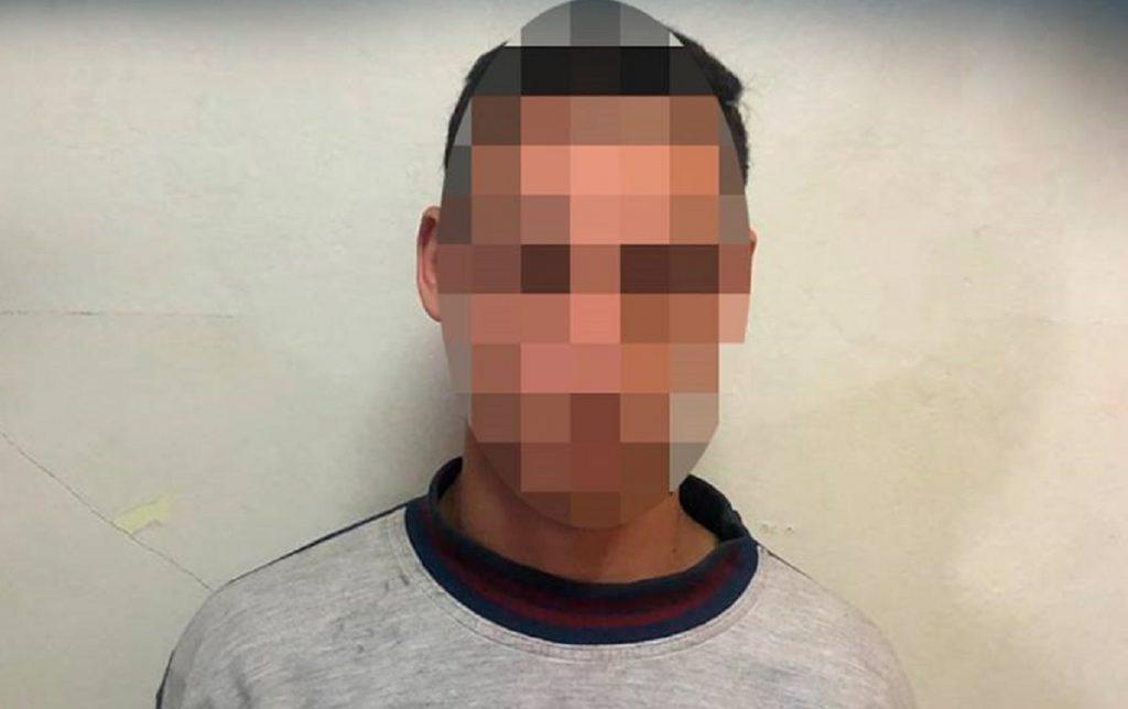 Falso vendedor de veículos que aplicava golpe pela internet é preso pela PM, em Goiânia
