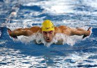 Com contratos no fim, handebol e natação podem ficar sem patrocinador estatal