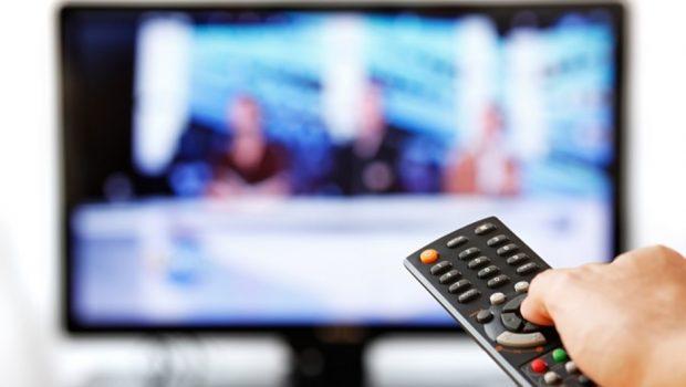 MinC autoriza cinema e TV a cobrar direitos autorais, a exemplo dos músicos