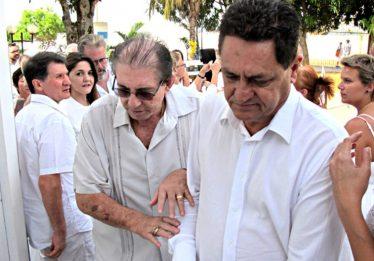 MP de Goiás instala força-tarefa para investigar denúncias de abusos sexuais de João de Deus