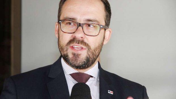 Reeleito na OAB, presidente deverá priorizar reestruturação da entidade no próximo triênio