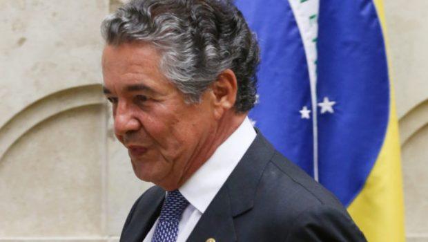 Decisão do STF beneficia Lula, que pode ser solto