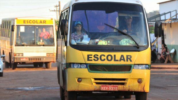 Governo de Goiás deve mais de R$ 192 milhões aos municípios, segundo FGM