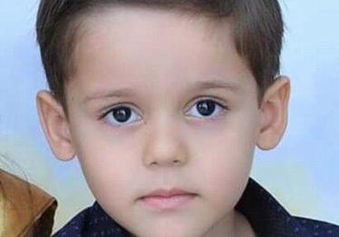 Criança de 5 anos morre após ser atropelada acidentalmente pela avó, em Niquelândia