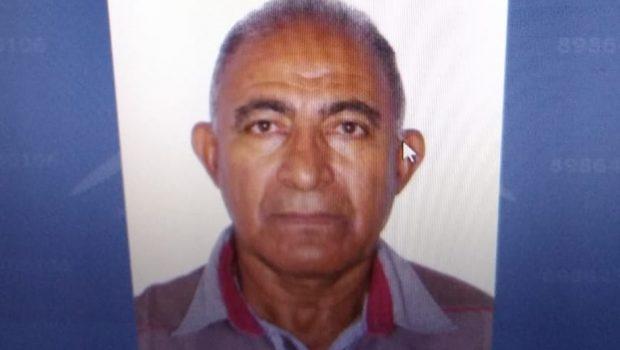 Aposentado é preso após matar a esposa a facadas em Goiânia