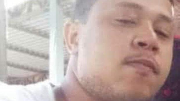 Homem é assassinado com mais de dez tiros dentro de casa, em Jaraguá