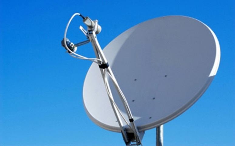 Justiça condena lojista que cobrava mais de R$ 4 mil para instalar tv por assinatura